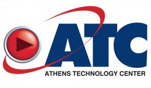 atc_logo3