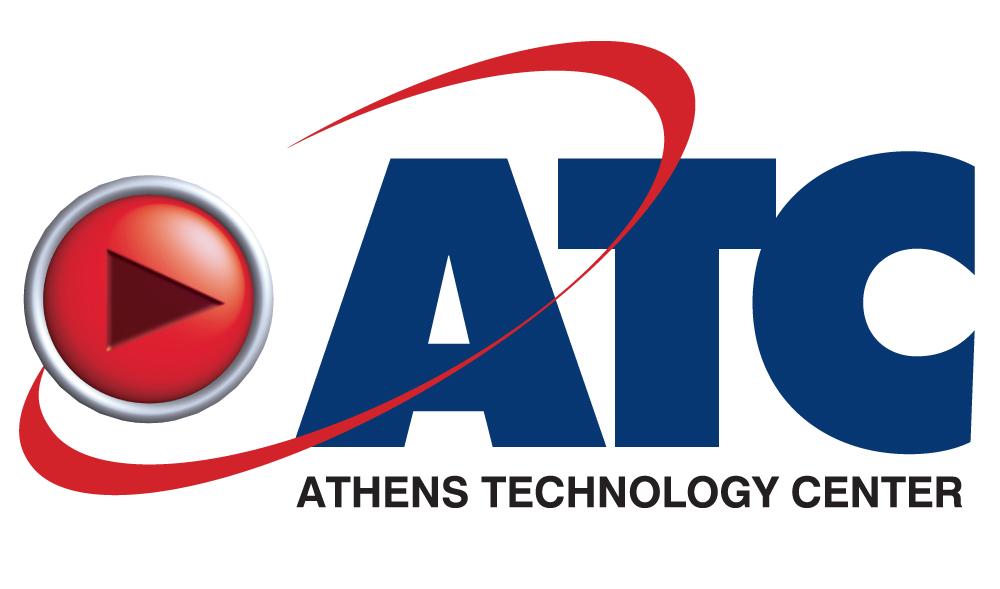 atc_logo_white