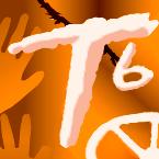 logo_T6_copy_def